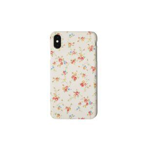 MINNIE AND EMMA Women's LoveShackFancy x Minnie and Emma iPhone X Case