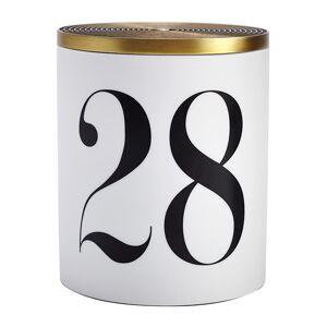 L'Objet - Mamounia Candle - No.28 - 350g