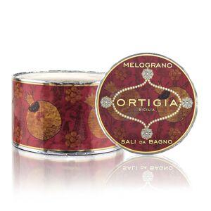 Ortigia - Bath Salts - 500g - Melograno