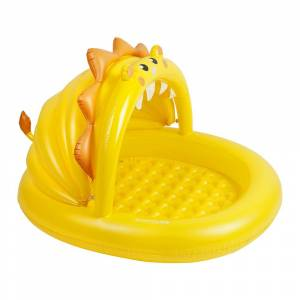 Sunnylife - Children's Lion Pool