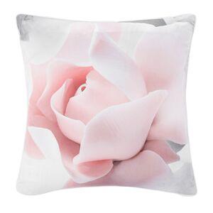 Ted Baker - Porcelain Rose Pillow - 45x45cm