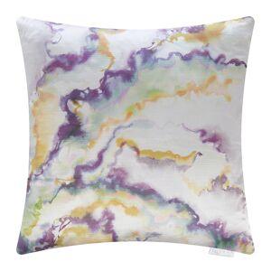 Voyage Maison - Expressions Pillow - 50x50cm - Dusky Orchid