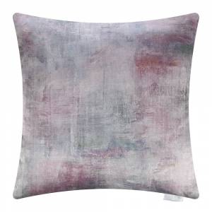 Voyage Maison - Monet Pillow - 50x50cm - Blush