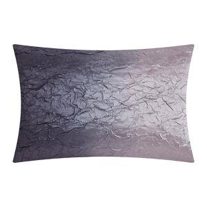 Rita Ora Home - Portobello Pillowcase - Ink - Set of 2 - 50x75cm