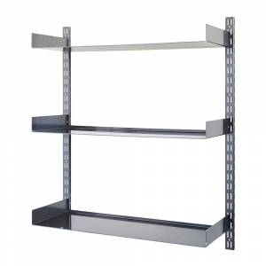 House Doctor - Fari Shelving System