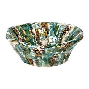 Serax - Sienna Chaud Decorative Bowl