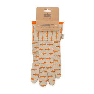 Scion - Mr Fox Garden Gloves