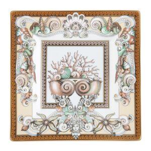 Versace Home - Les Étoiles de la Mer Dish - 14cm