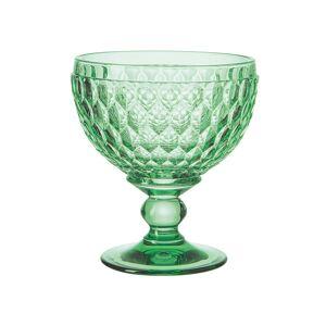 Villeroy & Boch - Boston Colored Dessert Bowl - Green