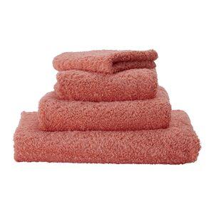 Abyss & Habidecor - Super Pile Egyptian Cotton Towel - 680 - Face Towel