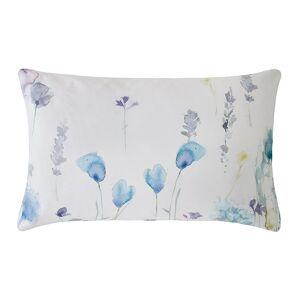 Voyage Maison - Sorong Pillowcase - Set of 2 - Violet