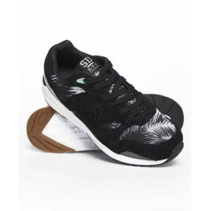 Superdry May Runner Trainers