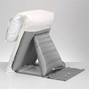 MANGAR USA Mangar Handy Pillow Lift