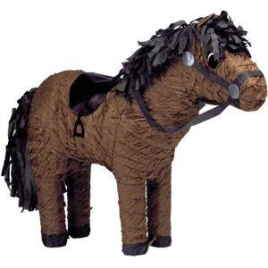 YA OTTA PINATA Horse Pinata Birthday Party Supplies