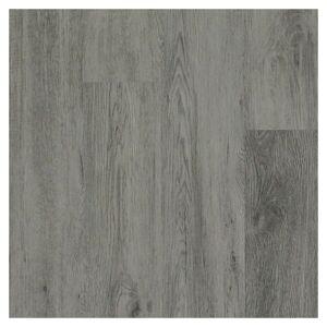"Miseno MLVT-LORETO Wood Imitating 7-1/8"" X 48"" Luxury Vinyl Plank Flooring (33.46 SF/Carton) Loreto Flooring Luxury Vinyl Luxury Vinyl Plank"