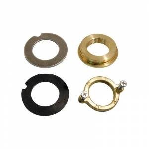 Toto 2BU4007 Washer Assembly for Toto Lloyd Faucet