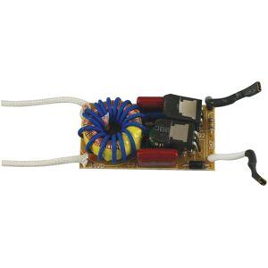 Cal Lighting TR-M50-TL Transformer - 50W for Small Case Track Head (HT-940) Accessory Transformers Transformers