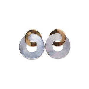 Hampden Solstice Earrings