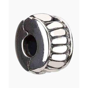 Chamilia Freedom Lines Bracelet Lock