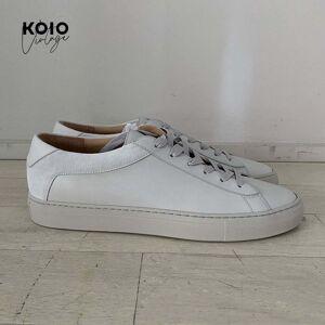 KOIO   Capri Nuvola Vintage Women's Sneaker 8 (US) / 38 (EU)