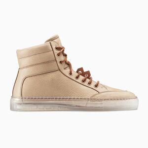 KOIO   Koio x Bradley Duncan Women's Sneaker 5 (US) / 35 (EU)