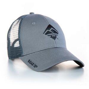 RoadId Trucker Hat
