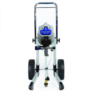 Graco Magnum 3000 psi Metal Airless Airless Sprayer