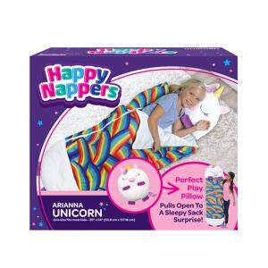 Happy Nappers Unicorn Pillow Plush 1 pc.
