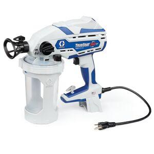 Graco Truecoat 360 1500 psi Steel Airless Sprayer