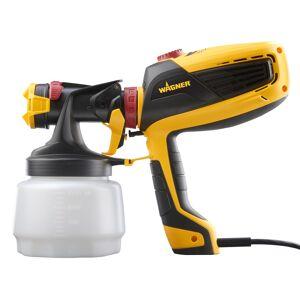 Wagner Flexio 590 5 psi Plastic Handheld Paint Sprayer