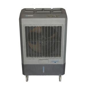 Hessaire 1600 sq. ft. Portable Evaporative Cooler 5300 CFM