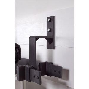 ACME Sliding Door Track Kit