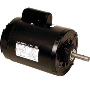 Dial CopperLine Metal Black Evaporative Cooler Motor Kit