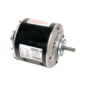 Dial 3/4 HP Metal Black Evaporative Cooler Motor