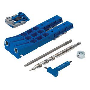 Kreg 320 Pocket-Hole Kit 47 pc.