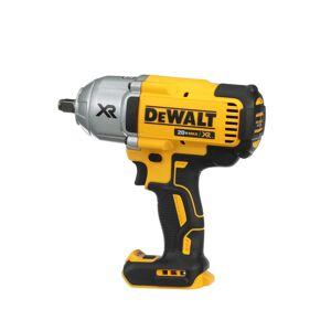 DeWalt 20V MAX 20 volt Cordless Brushless 3 tool Combo Kit