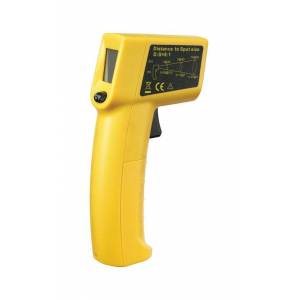 Sperry LCD Infrared Thermometer