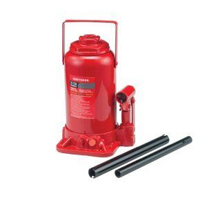 Craftsman Hydraulic Automotive Bottle Jack 20 ton
