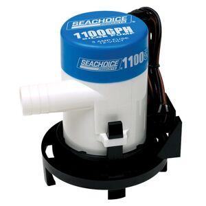 Seachoice 1100 gph Automatic Bilge Pump 12 volt