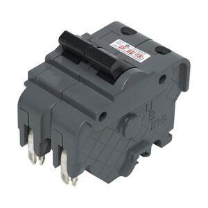Connecticut Electric UBIF 70 amps Standard 2-Pole Circuit Breaker