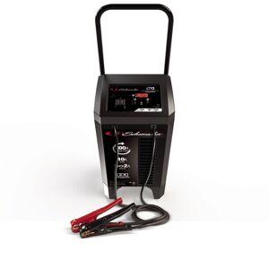 Schumacher Automatic 12 volt 200 amps Battery Charger/Engine Starter