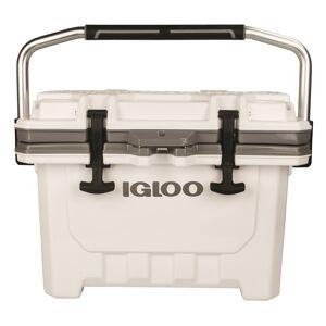 Igloo IMX Cooler 24 qt. White