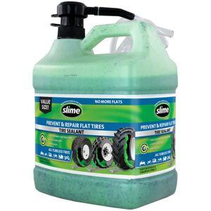 Slime Tire Sealant 128 oz.