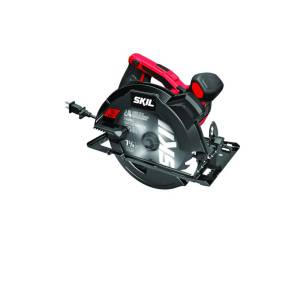 Skil 15 amps 7-1/4 in. Corded Brushed Circular Saw