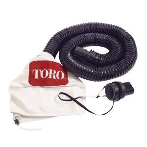 Toro Leaf Collecting Kit