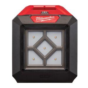 Milwaukee Rover 1000 lumens LED Battery Handheld Flood Light
