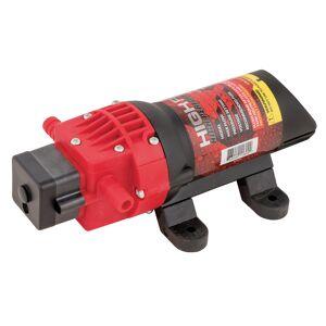 Fimco High-Flo 1.2 gpm Sprayer Pump