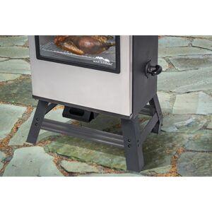 Masterbuilt Smoker Leg Extension Kit Metal 25.98 in. H x 5.32 in. W x 27.4 L