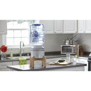 Primo Water Cream Water Dispenser Porcelain