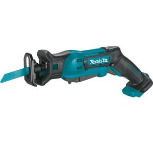 Makita CXT 12 volt Cordless Brushed Reciprocating Saw Tool Only
